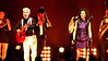 David Byrne & St. Vincent - Seattle (10/17/12) :