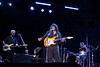 Joan Armatrading - Seattle True Colors Show (7/1/08) : I must admit that I'm not familiar with Joan Armatrading's music, but I enjoyed her performance nonetheless.  By the applause it sounded like she had a lot of fans in the audience, but it wouldn't surprise me if she gained a bunch of new ones during this tour.  I was figuring out my camera settings during her set so I didn't get a lot of great pictures, but there were a few nice ones.