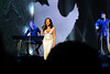 Sade - Seattle (8/14/11) : We were 30 rows back but thanks to some 14x zoom action, I managed to squeeze off a few decent shots during the show.