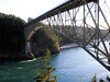 Deception Pass - 2/18/06 :
