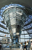 Berlin:  The Reichstag : For history and info about the Reichstag & Cupola, click here!