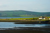 Dingle - March 27 :